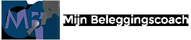 Mijnbeleggingscoach.nl