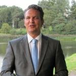 Peter Schwippert