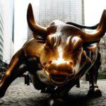 Losse aandelen of fondsen, welke keuze is verstandig?